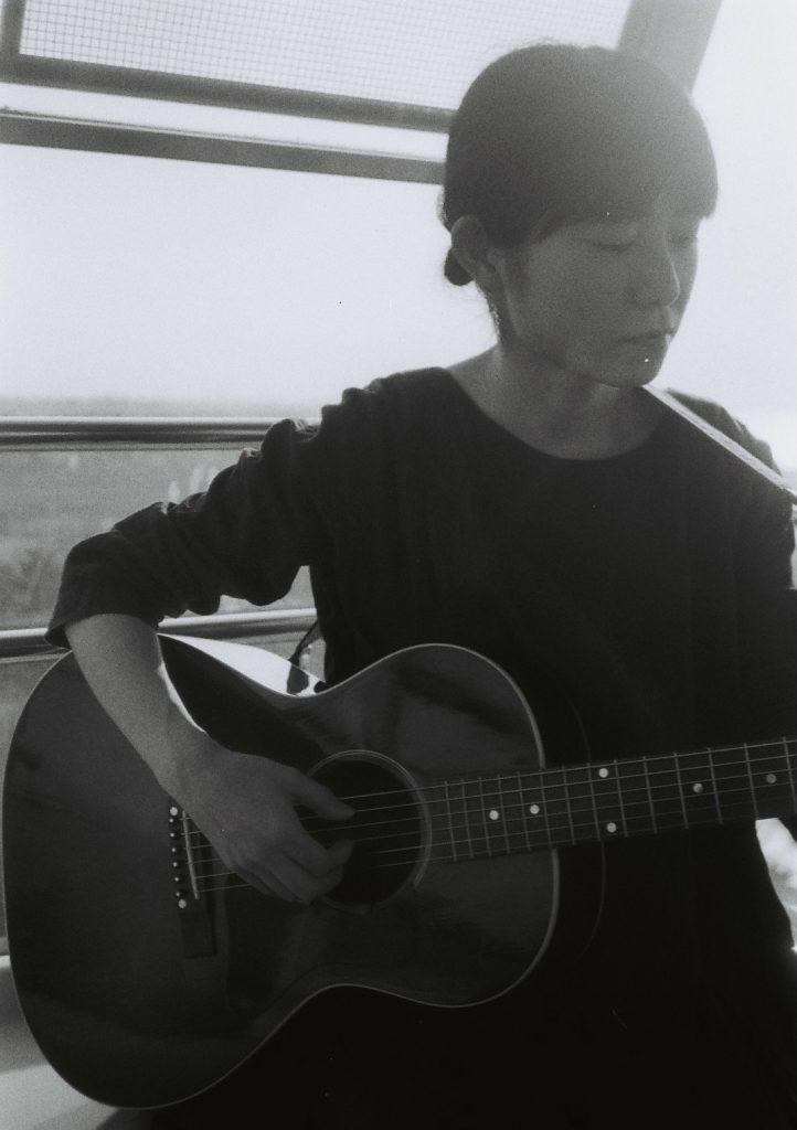 Rima Kato